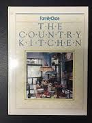The,Country,Kitchen,from,Family,Circle,The Country Kitchen from Family Circle,kg krafts,painting,craft supplies, baskets, weaving,reed,patterns