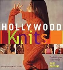 Hollywood Knits by Suss Cousins - product images