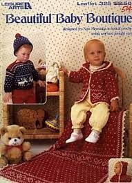 Beautiful,Baby,Boutique,Leisure,Arts,leaflet,325,Beautiful Baby Boutique,nan mensinga, Leisure Arts, leaflet 325,knit,crochet,sweaters,children,kg krafts,quilting,fabric,sewing,patterns
