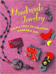 Handmade,Jewelry,by,Carol,Grape,Handmade Jewelry by Carol Grape,kg krafts,craft supplies,quilting patterns,paper piecing
