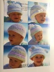 Snowflake,Chunky,Magic,no,1528,Snowflake Chunky Magic  no 1528,Sports Weight yarn,patterns,sweaters,children,kg krafts