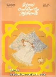 Gypsy,Cuddle-up,Afghans,by,Jack,Frost,brochure,213,Gypsy Cuddle-up Afghans by Jack Frost  brochure 213,Sports Weight yarn,patterns,sweaters,children,kg krafts