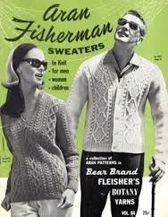Aran,Fisherman,Sweaters,vol,84,Aran Fisherman Sweaters vol 84,kg krafts,knit,sweaters,aran, cable knit