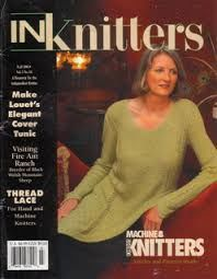 Inknitters,fall,2005,Inknitters fall 2005,kg krafts,knitting,crochet,patterns