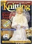 Knitting Digest  November 1994 - product images