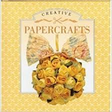 Creative Papercrafts by Cheryl Owen - product images