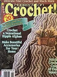 Hooked,on,Crochet,number,57,Hooked on Crochet number 57,crochet,knit,magazine,kg krafts,sewing, crafts,supplies