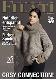 Filati,Handknitting,by,Lana,Grossa,no,50,Filati Handknitting by Lana grossa  no 50,knitting,crochet,kg krafts,patterns