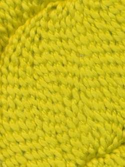 Nurture Cotton Yarn - product image