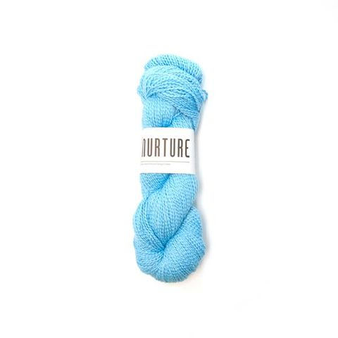 Nurture,Cotton,Yarn,nurture,yarn,knitting,crochet,kg krafts,knitting fever,cotton yarn