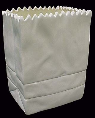 Plain,Paper,Bag,Ceramic,Bisque,ready,to,paint,paper bag, ceramic bisque, ready to paint,kg krafts,shower favors