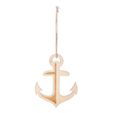 Wood,Anchor,Ornament,ready,to,paint,compass, ornament,wood, ready to paint,kg krafts,painting surface,darice,nautical