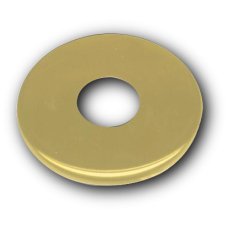 Check Ring 1 7/8 inch Lamp Parts - product images