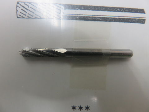 Carbide,Drill,Bit,ceramic supplies, ceramic supply, carbide drill bit,kg krafts