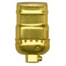 Keyless Light Socket Lamp Parts - product images