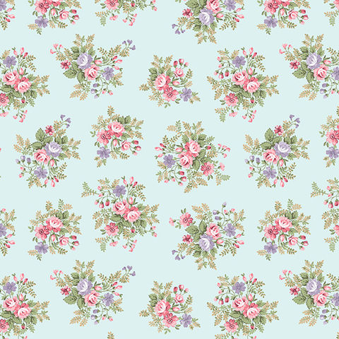 Morning,in,the,Garden,Quilt,Fabric,Collection,#2,Morning in the Garden, Quilt, Collection,kg krafts,sewing,cotton,quilting,fabric,home decor