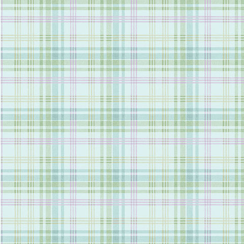 Morning,in,the,Garden,Quilt,Fabric,Collection,#5,Plaids,Morning in the Garden, Quilt, Collection,kg krafts,sewing,cotton,quilting,fabric,home decor
