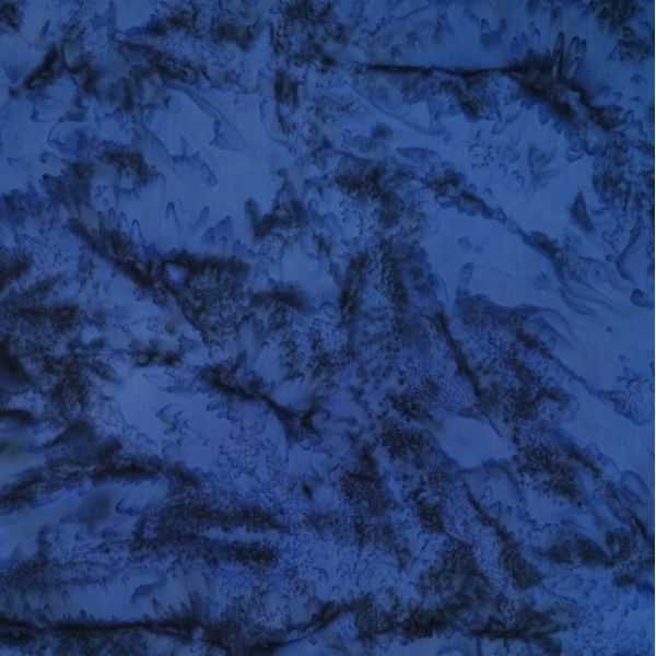 True Trench Batik by Mirah Collection #3 - product image