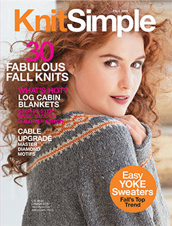 Knit,Simple,Fall,2018,Knit Simple Fall 2018,kg krafts,knit, patterns,crochet