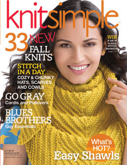Knit,Simple,Fall,2017,Knit Simple Fall 2017,kg krafts,knit, patterns,crochet