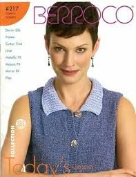Berroco,Pattern,Book,Issue,217,Berroco Pattern Book Issue #217,kg krafts,knit,crochet,patterns