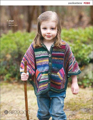 Berroco,Pattern,Book,Issue,280,Berroco Pattern Book Issue #280,kg krafts,knit,crochet,patterns