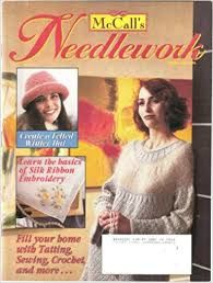 McCall's,Needlework,February,1994,McCall's Needlework ,February1994,kg krafts,knit, patterns,crochet
