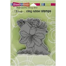 Stampendous,Cling,Rubber,Stamps,Fairy,Dance,Stampendous , Rubber ,Stamps ,Happy Birthday Gorgeous,kg krafts,scrapbook, supplies,craft supplies