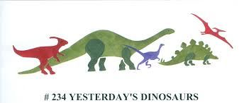 Beverly,Designs,Yesterday's,Dinosaurs,#234,Beverly Designs ,Yesterday's Dinosaurs #234,stencils,stencilling, painting,kg krafts, beverly decor international