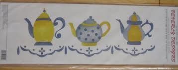 Beverly,Designs,England's,Teapots,#219,Beverly Designs ,England's Teapots #219,stencils,stencilling, painting,kg krafts, beverly decor international
