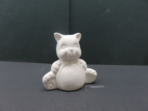 Cat,Unfinished,Ceramic,Bisque,ready,to,paint,cat,ceramic bisque,ready to paint,ceramics, bisque,kg krafts