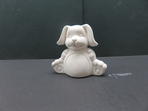 Dog,Unfinished,Ceramic,Bisque,ready,to,paint,dog,ceramic bisque,ready to paint,ceramics, bisque,kg krafts