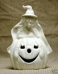 Zelda,the,Witch,Ceramic,Bisque,from,Dona,Molds,Ready,to,Paint,Zelda the Witch Ceramic Bisque Ready to Paint,Dona Molds,ceramic,bisque,kg krafts,ready to paint,fence,turtle
