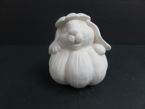 Calendar,Bunny,Oct,Gare,Molds,in,Ready,to,Paint,Ceramic,Bisque,calendar bunny, october, gare Molds  in Ready to Paint Ceramic Bisque,ceramic bisque,ready to paint,ceramics, bisque,kg krafts,teddy bears, cuddle bears,clay magic
