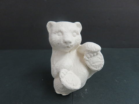Bear,Gare,Molds,in,Ready,to,Paint,Ceramic,Bisque, Bear, gare Molds  in Ready to Paint Ceramic Bisque,ceramic bisque,ready to paint,ceramics, bisque,kg krafts,teddy bears, cuddle bears,clay magic