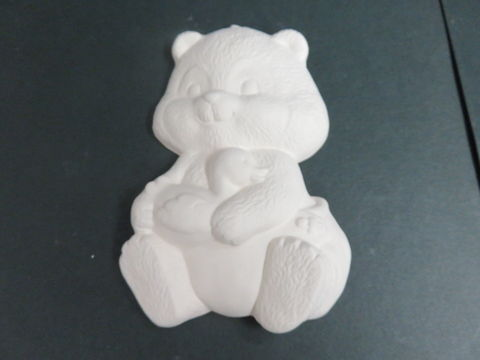 Baby,Bear,Ready,to,Paint,Ceramic,Bisque,Baby Bear Ready to Paint, ceramic bisque, ready to paint,kg krafts,shower favors