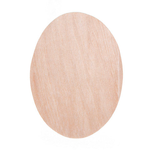 Unfinished,Wood,Oval,4,X,5.5,Inches,Cutout,ready,to,paint,wood,cutout,oval,craft supply,ready to paint,kg krafts,darice