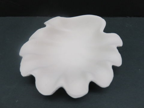 Sea,Shell,Dish,in,Ready,to,Paint,Ceramic,Bisque,Sea Shell Dish,Ready to Paint Ceramic Bisque,ceramic bisque,ready to paint,ceramics, bisque,kg krafts,teddy bears, cuddle bears,clay magic