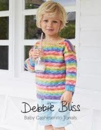 Debbie,Bliss,Cashmerino,Tonals,Debbie Bliss,Cashmerino Tonals,kg krafts,knit,crochet