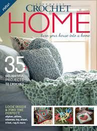 Interweave,Crochet,Home,Special,Issue,Interweave Crochet Home Special Issue,kg krafts,crochet, knit,patterns,sewing,handcrafts,cardigans,sweaters,boots