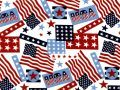 Quilting,Blender,Patriotic,Print,#,1,Flags,Quilting Fabric ,flags ,choice fabrics,blenders, Quilt,Fabric, Collection,kg krafts,sewing,cotton,quilting,fabric,home decor