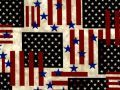 Quilting,Blender,Patriotic,Print,#,2,Flags,Quilting Fabric ,flags ,choice fabrics,blenders, Quilt,Fabric, Collection,kg krafts,sewing,cotton,quilting,fabric,home decor