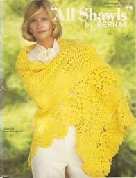 Bernat,All,Shawls,Book,No,220,Bernat All Shawls Book No 220,kg krafts,knit,crochet