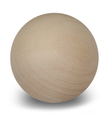 3,Inch,Wooden,Solid,Round,Ball,ball,wooden balls,kg krafts,craft supplies,craft, supplies,handcrafts