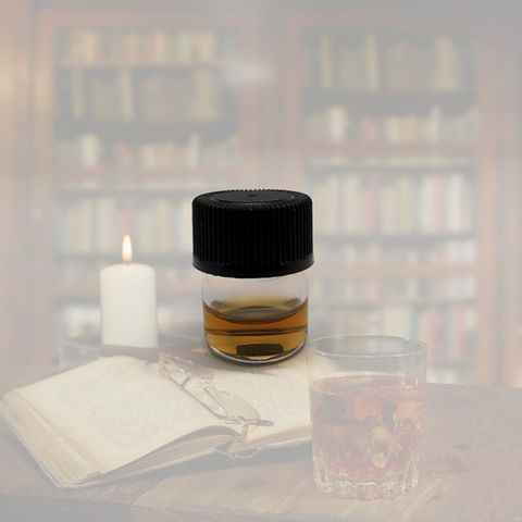 Audax,Fortes,sample,esscentual alchemy, natural cologne, botanical cologne, mens cologne, mens fragrance, bath and beauty, indie, artisan, leather cologne, eau de cologne, men edc