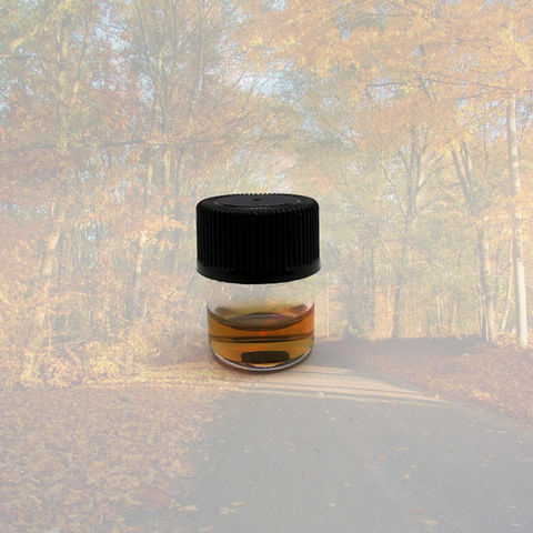 Autumn,Spice,Natural,Perfume,Sample,natural perfume, botanical perfume, pure fragrance, fragrance, perfume, all natural perfume, bath and body, natural perfume samples, perfume sample, autumn spice, oriental perfume, spicy perfume