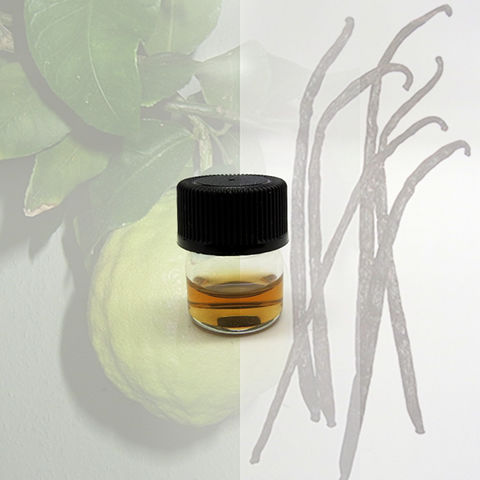 Vanilla,Citron,Natural,Perfume,Sample,Bath_and_Beauty,Fragrance,esscentual_alchemy,absinthe_dragonfly,vanilla,lemon,black_tea,natural_perfume,citrus,floral,perfume_sample,vanilla_perfume,womens_fragrance