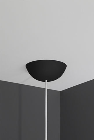 How to put up a plastic ceiling rose integralbook nickel cord grip ceiling rose light ing marz designs aloadofball Images