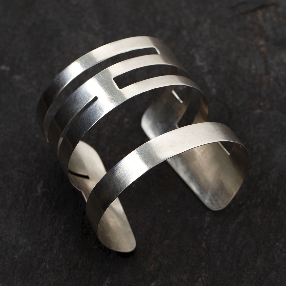 Allie Cuff - product images  of