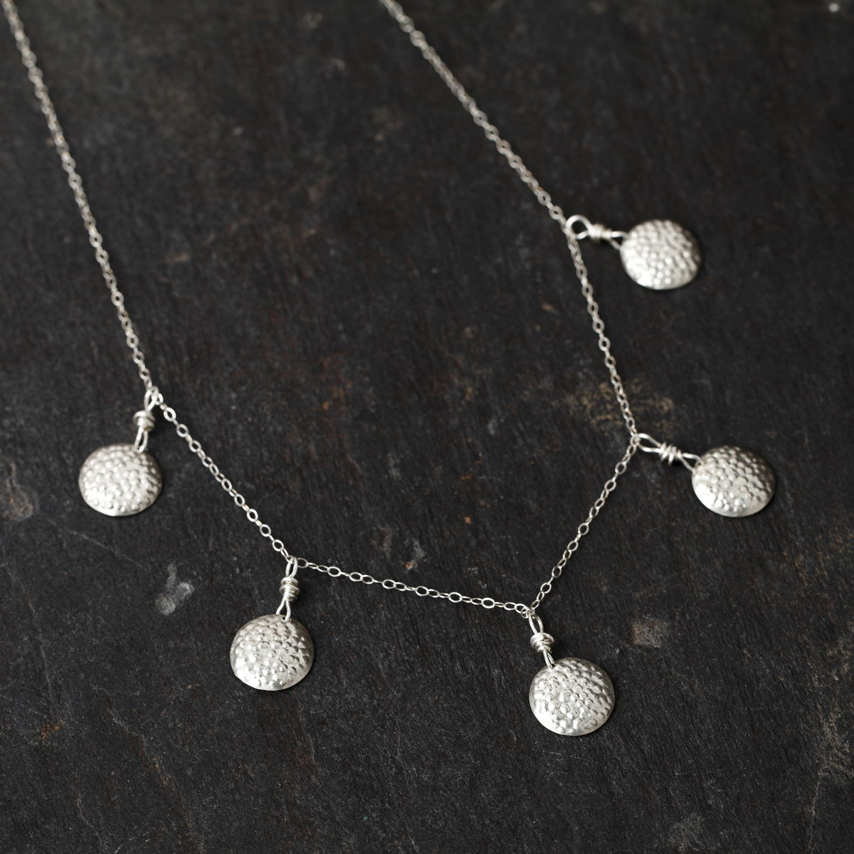 boutique timeless collections noelle set necklace teardrop products truly simply spruced tiered image